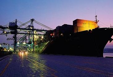 青岛、烟台等地市出口低于全省水平,将被专题督导