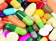 扩散!滨州这12家药店获得《药品经营许可证》