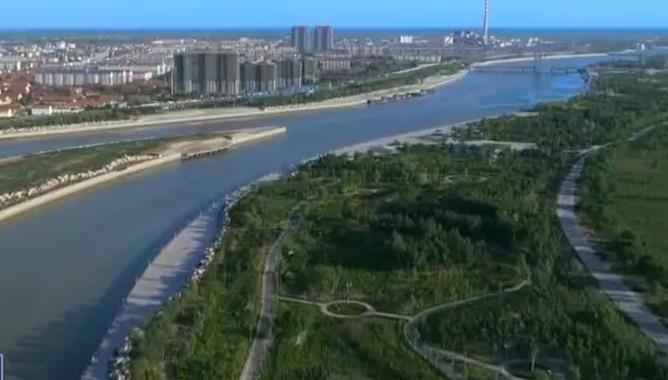 环保督察整改再落实 | 山东提前完成2018年水源地整治任务