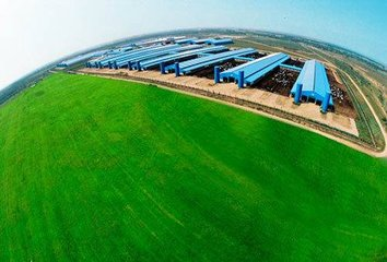 德州市3家企业入选全国绿色工厂