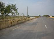 滨州市2018年度市级道路交通安全隐患整改率达100%