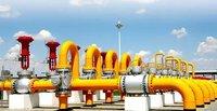聊城调整非居民用管道天然气销售价格 取暖季实行临时价格政策