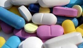 方便!山东医院药品采购价格公众查询指南来了
