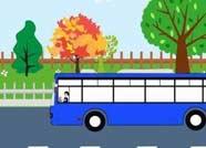 18日起,滨州3条公交线路恢复原线路运营