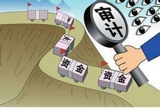 山东审计厅公开征求《山东省审计系列正高级审计师资格评价标准条件(试行)》意见