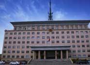 滨州博兴公安破获涉黑涉恶刑事案件97起 刑拘167人