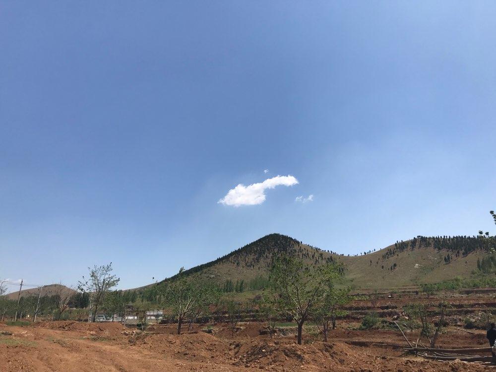 山东将开展非煤矿山冬季安全生产大检查 持续到明年3月
