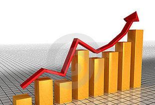 聊城1至11月完成进出口总值448.79亿元 同比增长8.9%