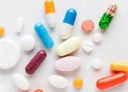 滨州发布药品经营企业GSP认证公示公告 公示期10天