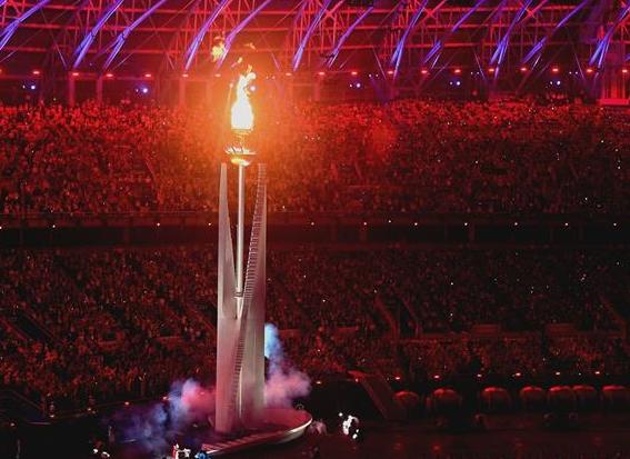 山东通报奖励第十三届全运会有功单位和人员 29人记大功