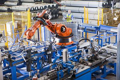 公示!第二批山东省制造业单项冠军企业名单 70家企业上榜