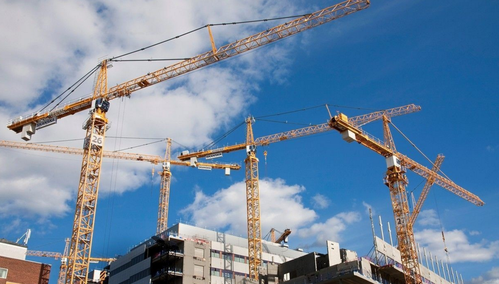 山东出台企业境外投资管理办法 12月31日实施