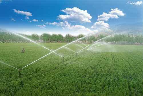 山东公布第三批省级生态循环农业示范创建名单