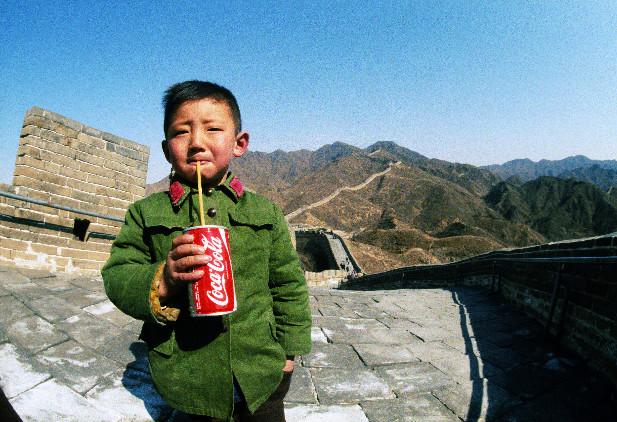 品读《中国时刻》丨1978-1988:见证变革的力量
