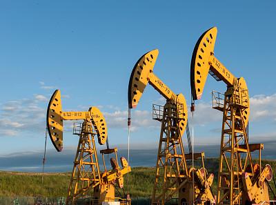 山东德仕股份终止IPO上市辅导 为中石油、中石化重要物资供应商