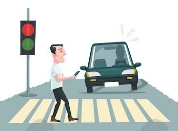 图解丨济南便民新举措:如厕临停不处罚......这些交通违法可网上申报撤销