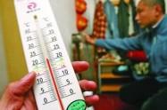 潍坊在中心城区公开征集10000个室温监测点 室温采集器免费装