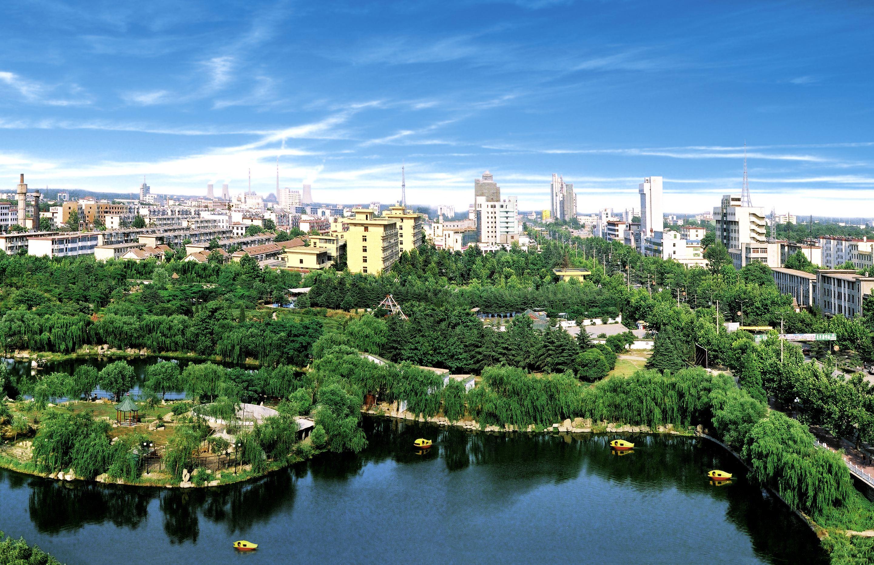 元旦起,菏泽市60岁以上老人将获财政补贴