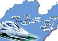 刚刚,济青高铁放票了!济南到日照的高铁票也可以买了