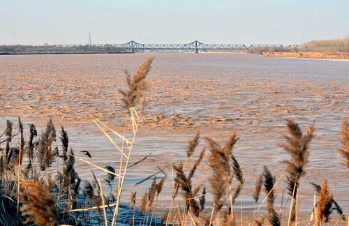 山东黄河河务局全面完成2018年水利援疆工作任务