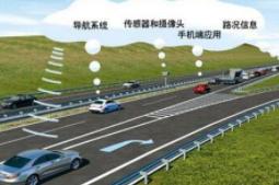 智慧斑马线、城市交通诱导发布……淄博高新区将建智慧交通工程