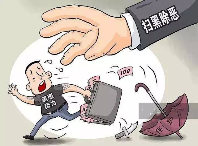 淄川法院公开宣判被告人化某泽等六人寻衅滋事罪一案