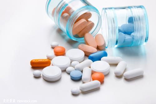 领跑全国! 山东药品医疗器械审评审批制度改革见实效