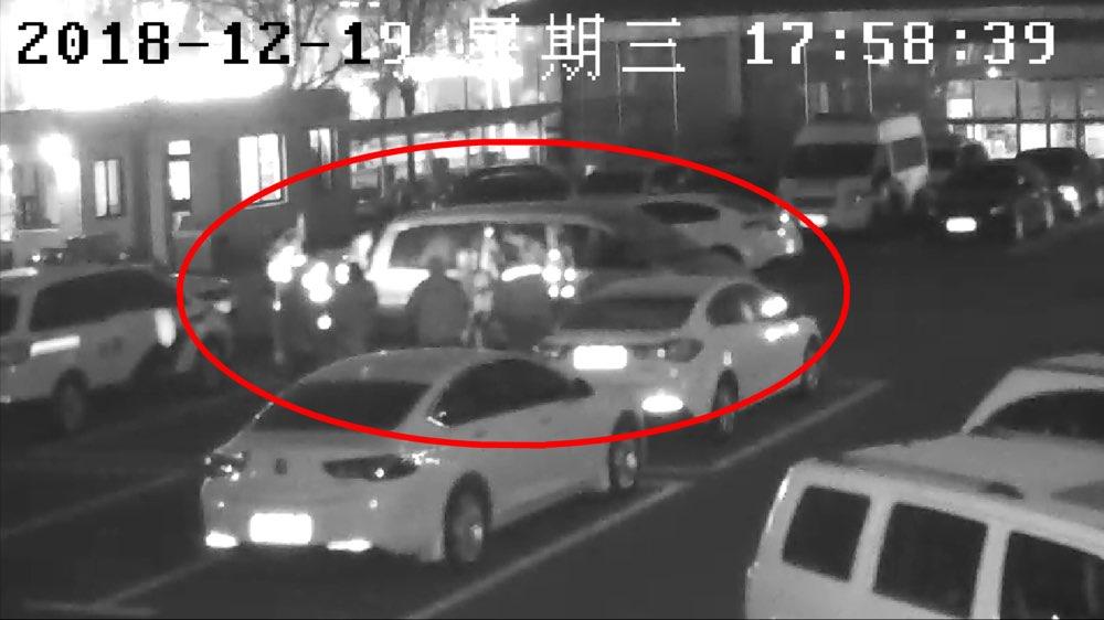 真胆大!7座面包车硬挤19人 涉嫌严重超员驾驶人被刑拘