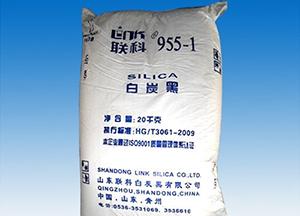山东联科科技启动IPO上市辅导 其产品白炭黑主要用于橡胶行业