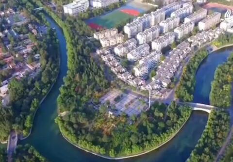 【环保督察整改再落实】山东全面建成河(湖)长制 实现河湖长效治理