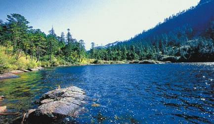 山东发布11月水环境质量状况黑臭水体整治完成率达97.0%