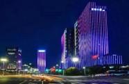 """潍坊高新区公布城市管理""""成绩单"""" 几句话概括了一整年……"""