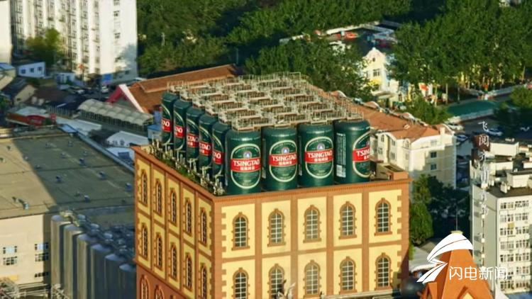 啤酒1.JPG