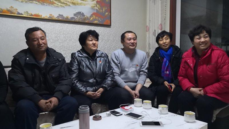 独家视频丨总书记牵挂的这位济南农民,过得咋样啦?