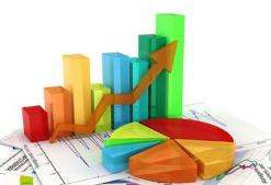 山东2018年财政收入6485亿元 比上年增长6.3%