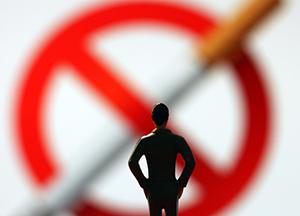 控烟须拿出创新监管举措与铁腕执法胆识丨闪电评论