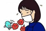 1个月死亡48人,山东通报最新传染病疫情