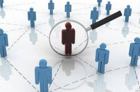 2018山东省金融高端人才初步奖励名单公示 34人入选