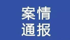 案情通报来了! 临沂汪沟镇城管依法拆除违建遭围堵打砸