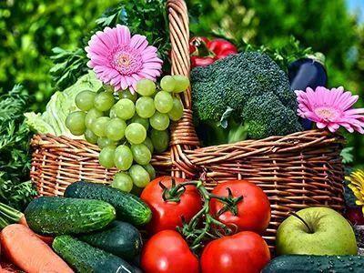 山东农产品出口全球200多个国家和地区 加快开拓新兴市场