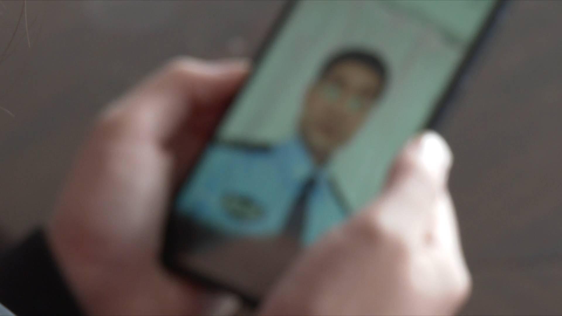 50秒|男子冒充公安局领导 同时交往十几名女性骗财骗色