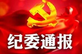 莒南县洙边镇洙边社区党总支委员刘兆生接受纪律审查和监察调查