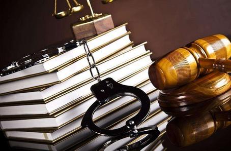 滨州博兴父子俩寻衅滋事与人打架 最终二人被判刑
