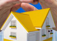 邹平物业费最新标准出炉 看看你家应该交多少?