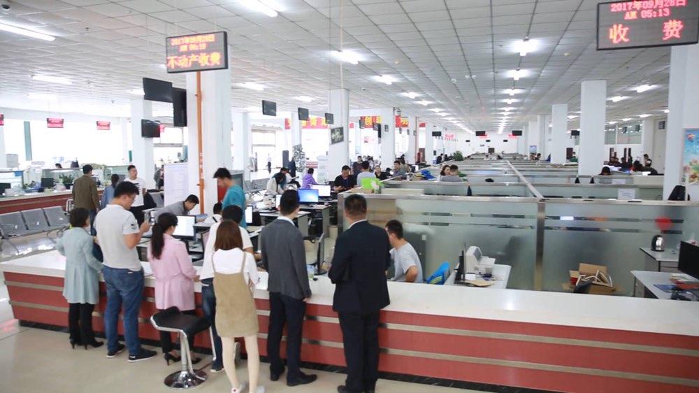 信用修复!山东70户企业被移除严重违法失信企业名单