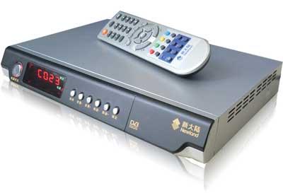 聊城重新明确有线数字电视收费标准 基本收视维护费每机25元/月