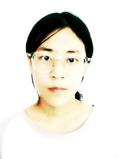 """用孝心书写人间真情 寿光这名中学生入选""""山东省新时代好少年"""""""