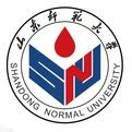 喜报!山东师范大学一项目荣获国家自然科学奖二等奖