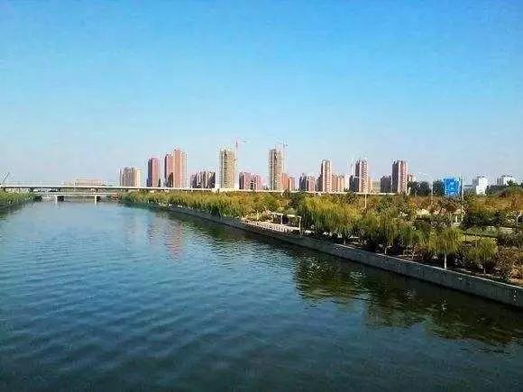 济南各级河长运用APP平台巡河湖达6万多次 列全省首位