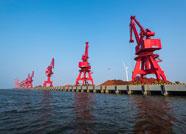 潍坊市入选国家物流枢纽承载城市名单